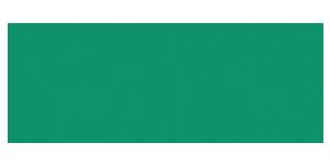 Green IFSA logo